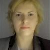 Анна Папушина