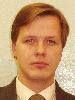 Сергей Калтыга