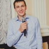 Юрий Бадаев