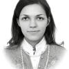 Татьяна Кормакова