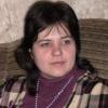 Клавдия Милова