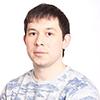 Vladimir Web-developer