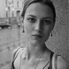 Мария Хлупина