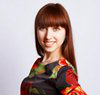 Лариса Красноруцкая