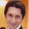 Альберт Лесной