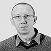Виктор Петровский