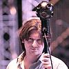 Александр Песков