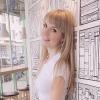Elizaveta Fedorova