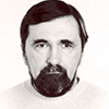 Геннадий Жуков