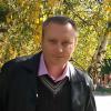 Андрей Голубов