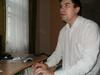 Максим Сурменев