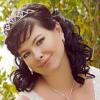 Светлана Nimrali