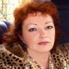 Ирина Астахова