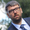 Дмитрий:  Joomla Laravel Yii Codeigniter VB.NET/C# PHP Python MySQL Боты