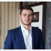 Александр  Коростылев
