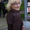 Ирина Маффи