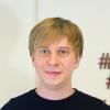 SEO и трафик   Instagram и реклама