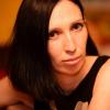 Ирина Щеклеина