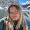 Катя katia@yodiz.ru