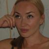 Юлия Луговская