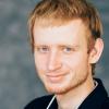 Максим Шатохин