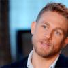 Игорь Каменев