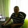 Сергей Косов