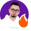 Александр Базаров   +79504806366 (Ватсап / Телеграм)