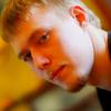 Алексей Stenli