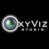 OxyViz Studio