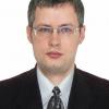Сергей Домрачев