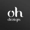 Oh!design
