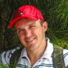 Максим Сельденков