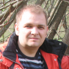Любомир Бейгер
