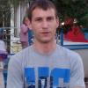 Роман Харченко