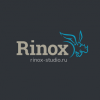 Rinox Studio