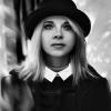 Анна Гавриленко