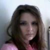 Ольга Важкая