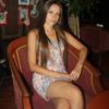 Марина Семисенко