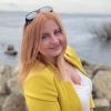 Дарья Юрьева (ИП)