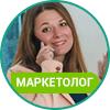 Елена Гуревич