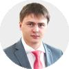 Максим Кабанин