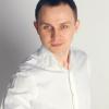 Антон Бычков