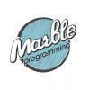 Marble Programming