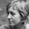 Дарья Рассолова