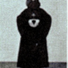 Егорий Едукарь