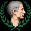 Максмилиан Цезарь