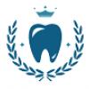 Маркетинг в стоматологии