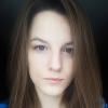 Alena Ahnovskaya