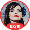Лика (AngDesign) Web Design